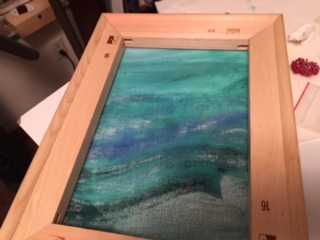 framed-and-painted-jots